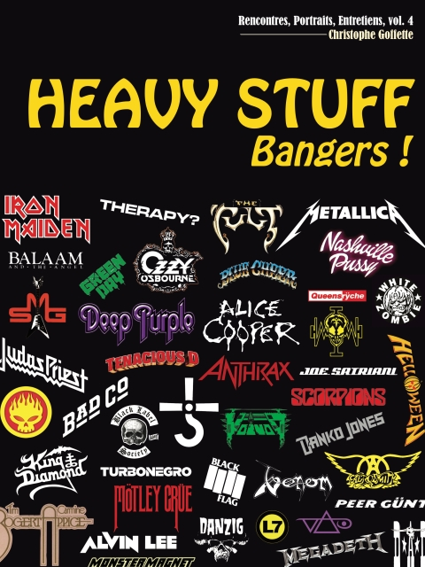 Couv Heavy Stuff Bangers-2